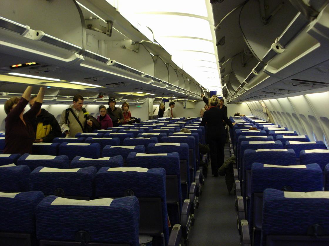 Airbus A310 Military Wiki Fandom Powered By Wikia