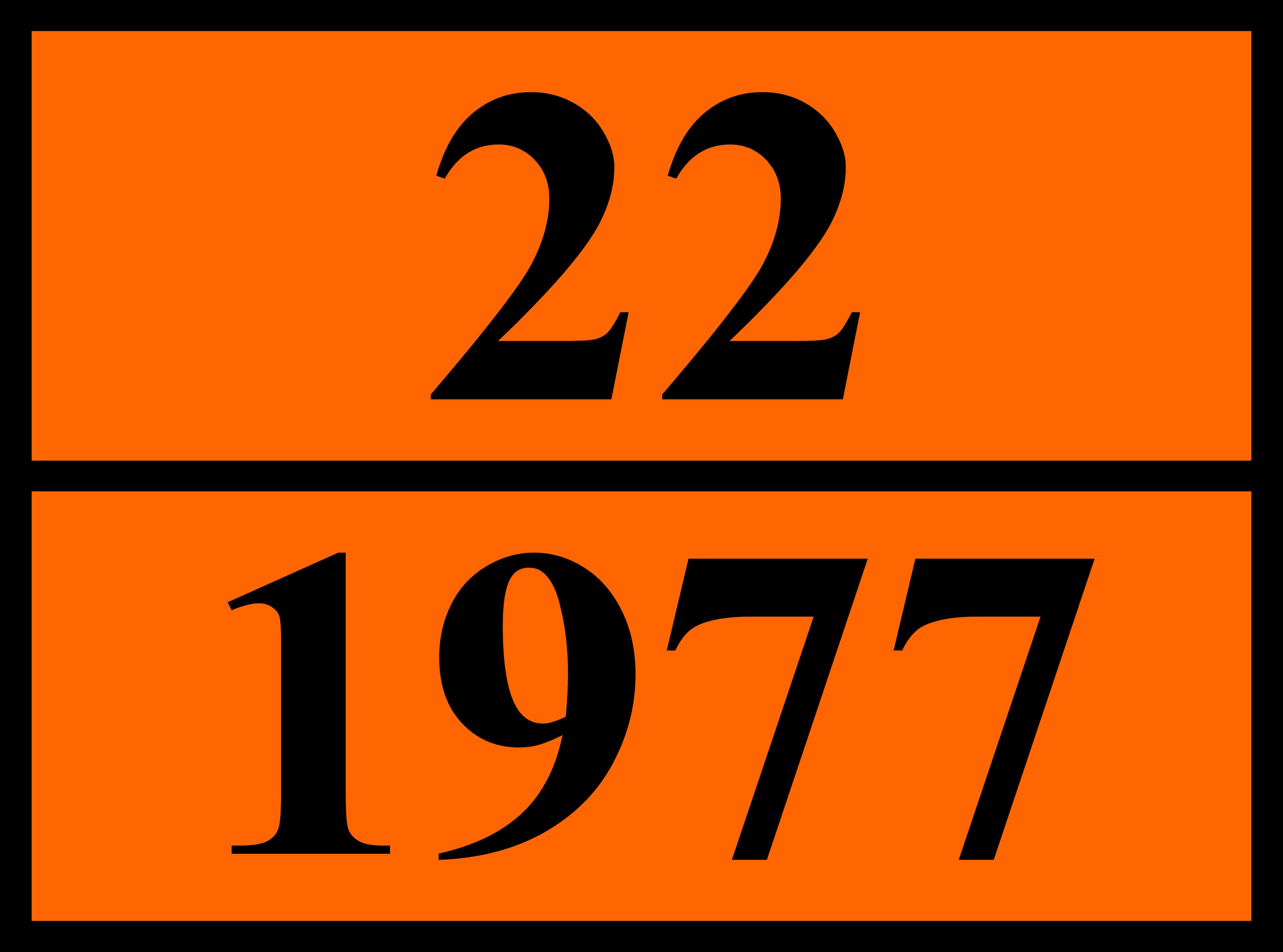 Fileadr22 Un1977 Liquid Nitrogeng Wikimedia Commons