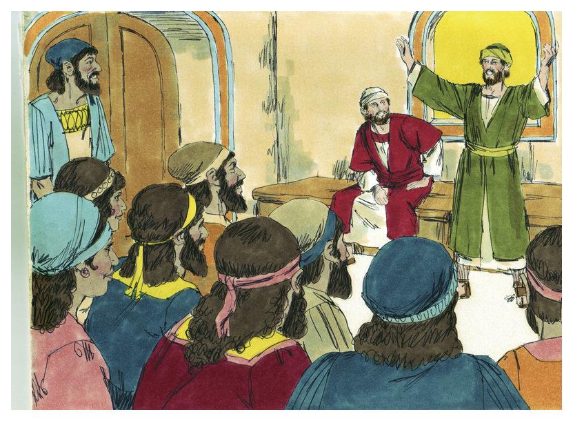 Image Result For Video Cerita Alkitab Sekolah Minggu