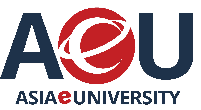AeU Logo