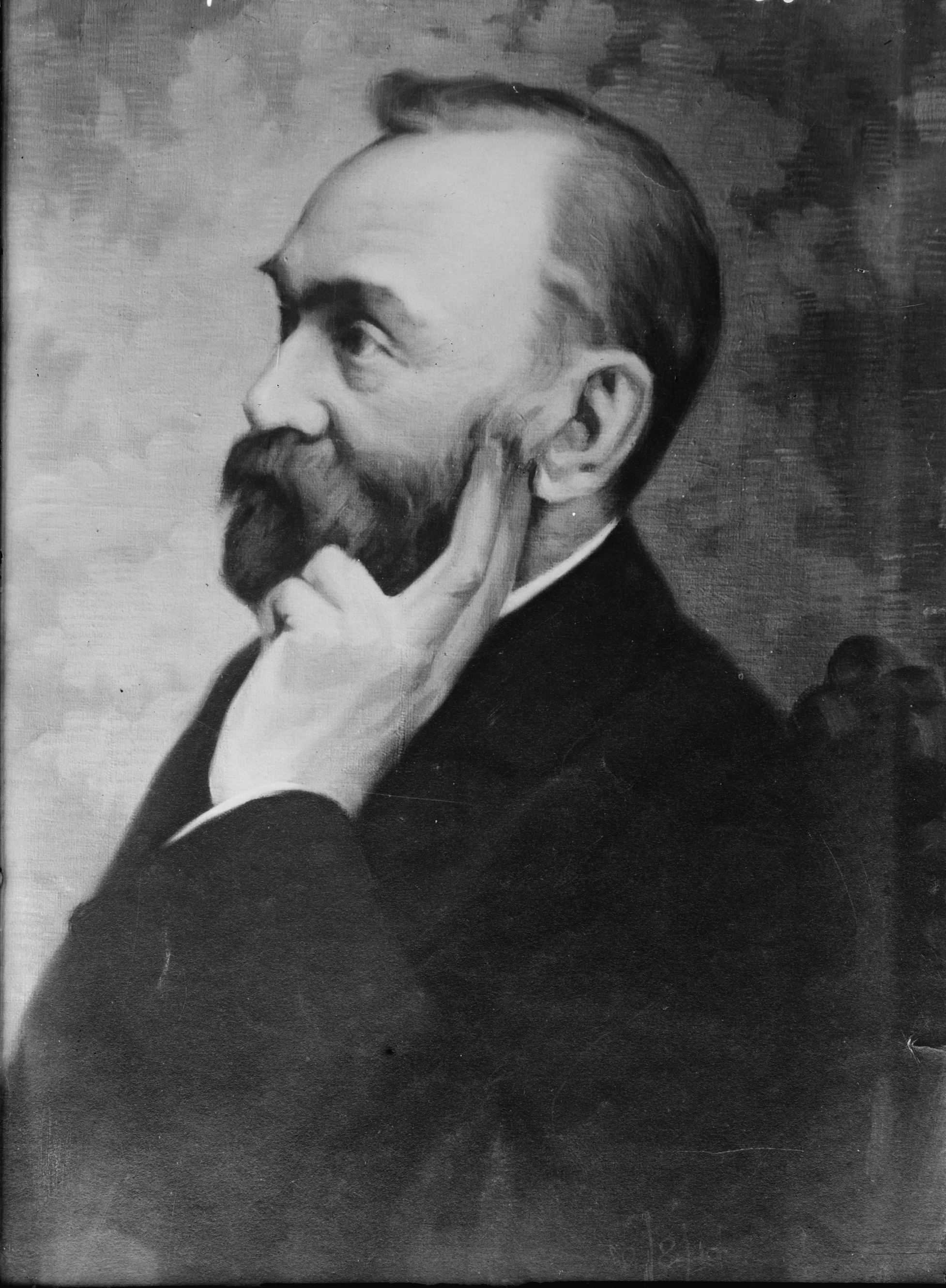 alfred nobel Swedish chemist and philanthropist alfred bernhard nobel invented dynamite nobel mixed nitroglycerine and kieslguhr (diatomaceous earth) in a series of experiments in the 1860s to create the.