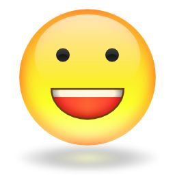 File Althepalhappyface Png Wikimedia Commons