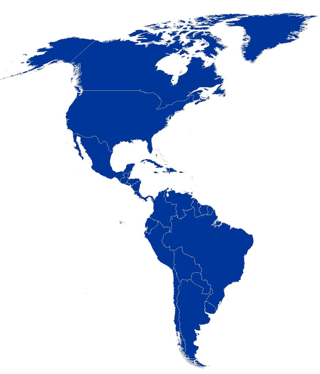 File America Wikimedia Commons