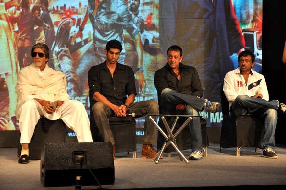 File:Amitabh Bachchan, Rana Daggubati, Sanjay Dutt, Ram ...