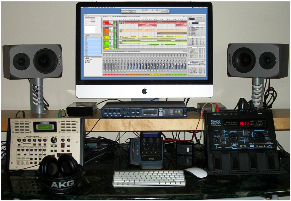 File Andrew Pilling S 2011 Recording Equipment Jpg