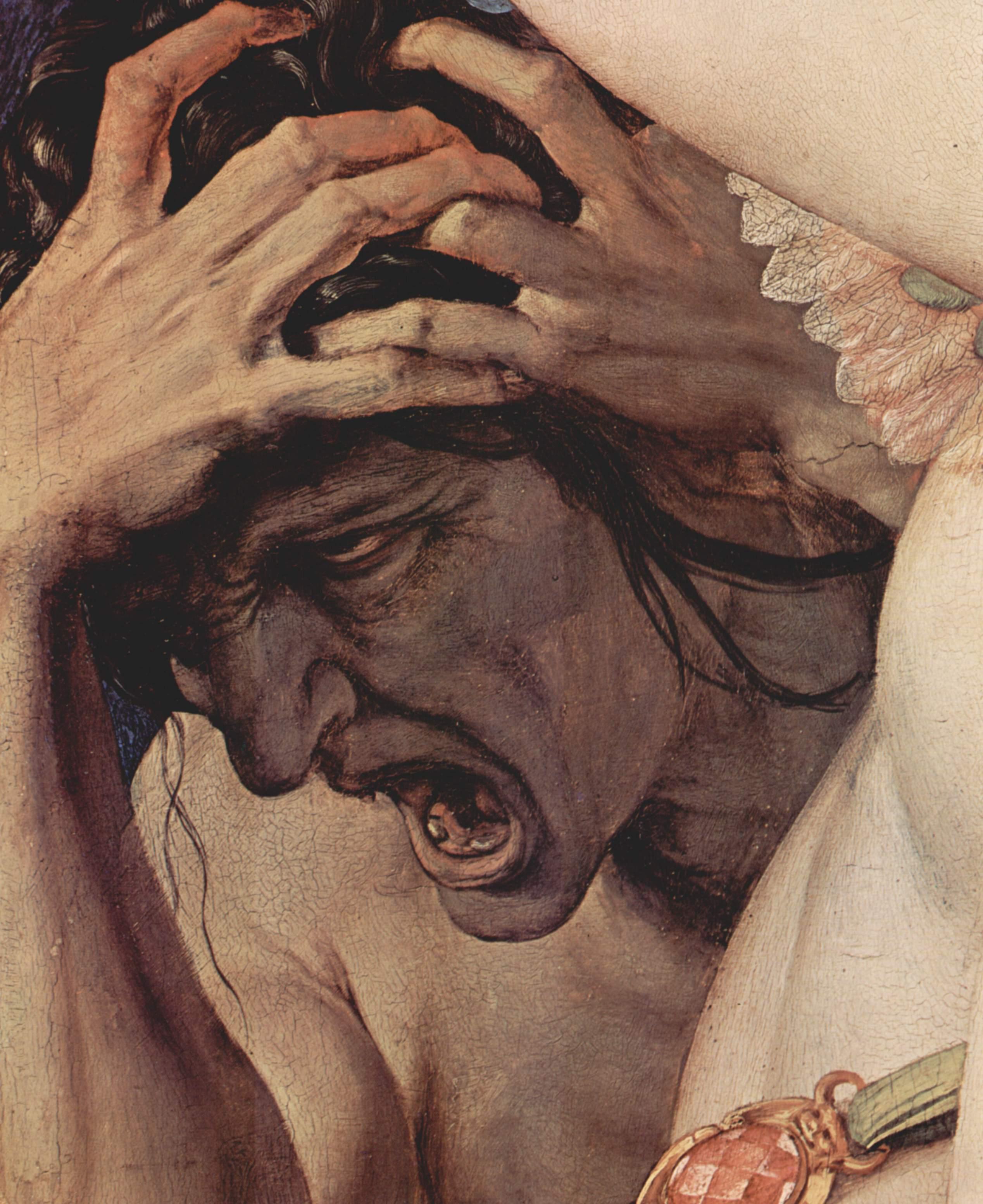 Angelo Bronzino 003.jpg