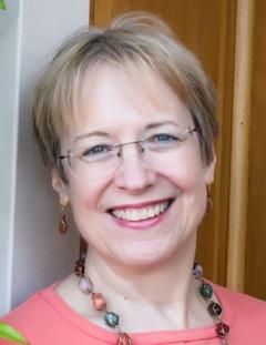Sekrety Mistrzów Życia - Ann Weiser Cornell