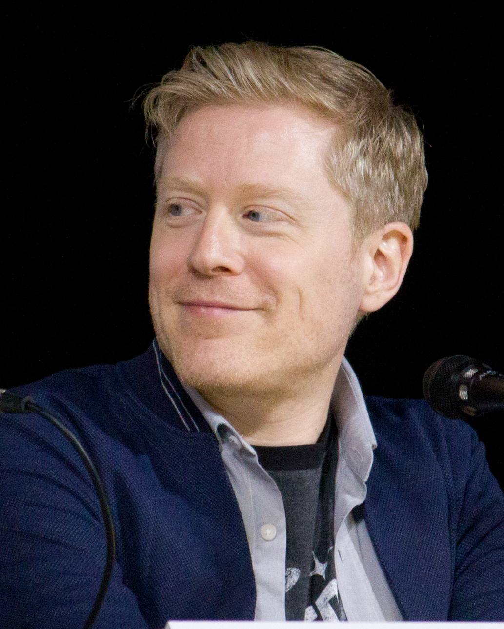 Anthony Rapp, Kevin Spacey accusers 04