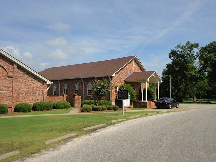 mount meigs Search mount meigs real estate property listings to find homes for sale in mount meigs, al browse houses for sale in mount meigs today.