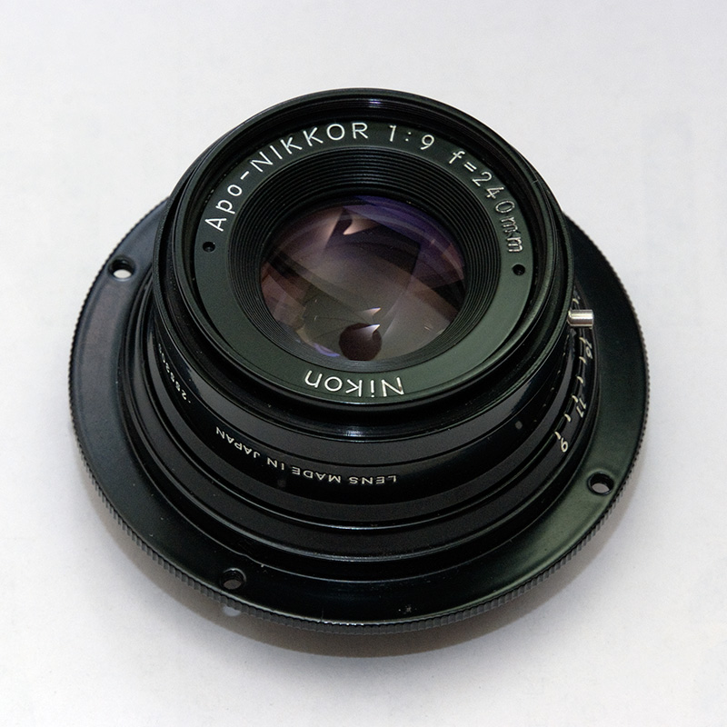 dating nikon lens serial number The following is a collection of serial numbers for large format lens manufacturers  both official and unofficial, for other three manufacturers, congo, nikon, (unofficial and official.