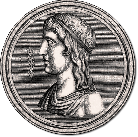Apuleius2.png