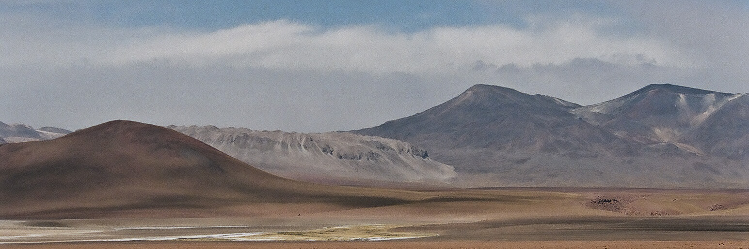 http://upload.wikimedia.org/wikipedia/commons/3/39/Atacama_00880038.jpg