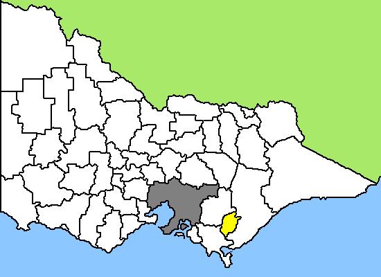 Australia-Map-VIC-LGA-Latrobe.png
