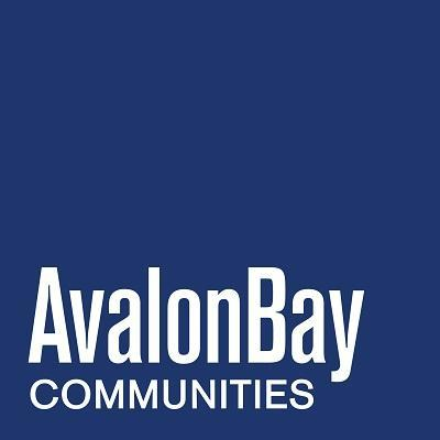 Avalonbay Communities Wikipedia Math Wallpaper Golden Find Free HD for Desktop [pastnedes.tk]