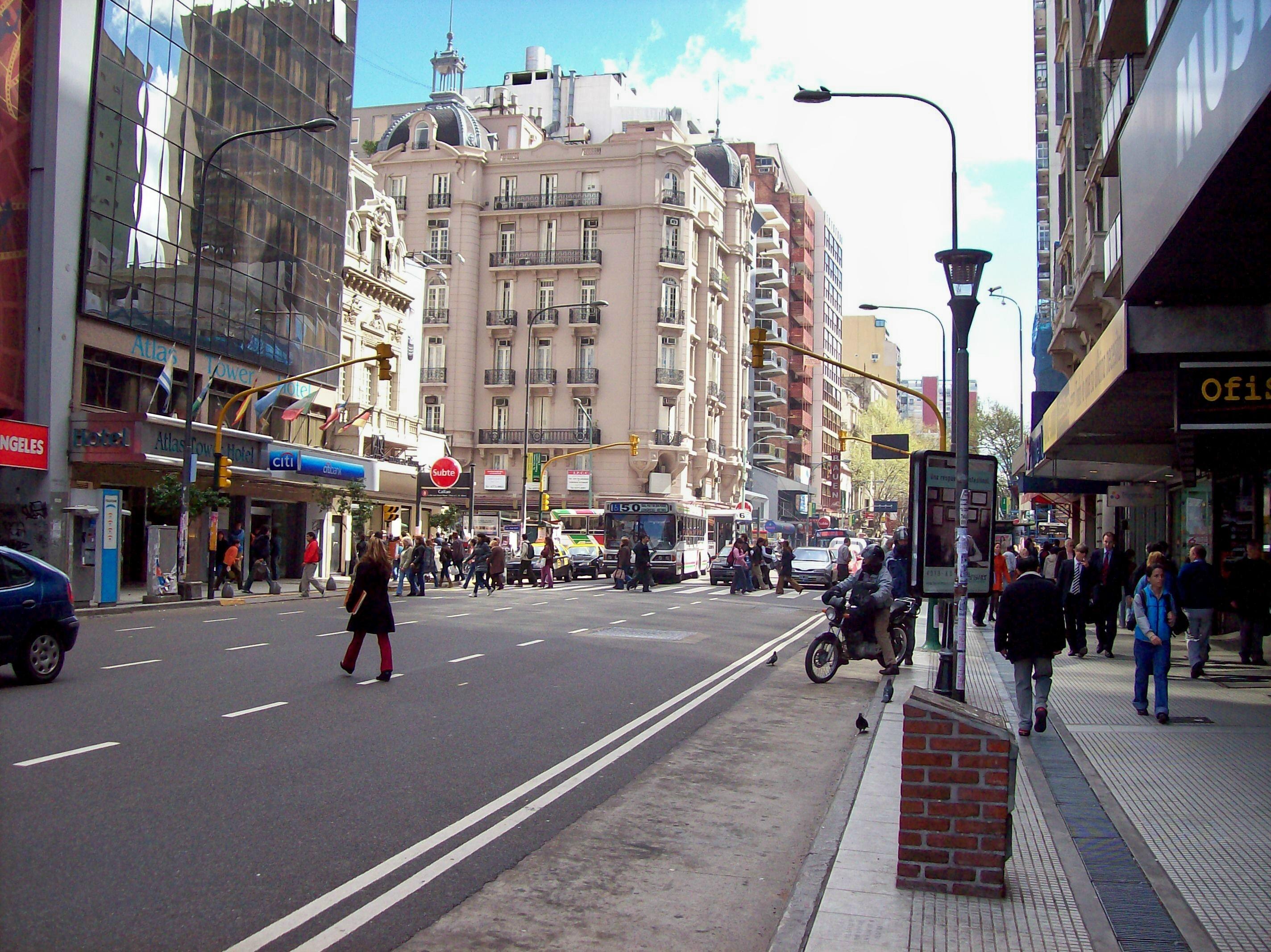 dc562072f Revelado fotos avenida corrientes 39