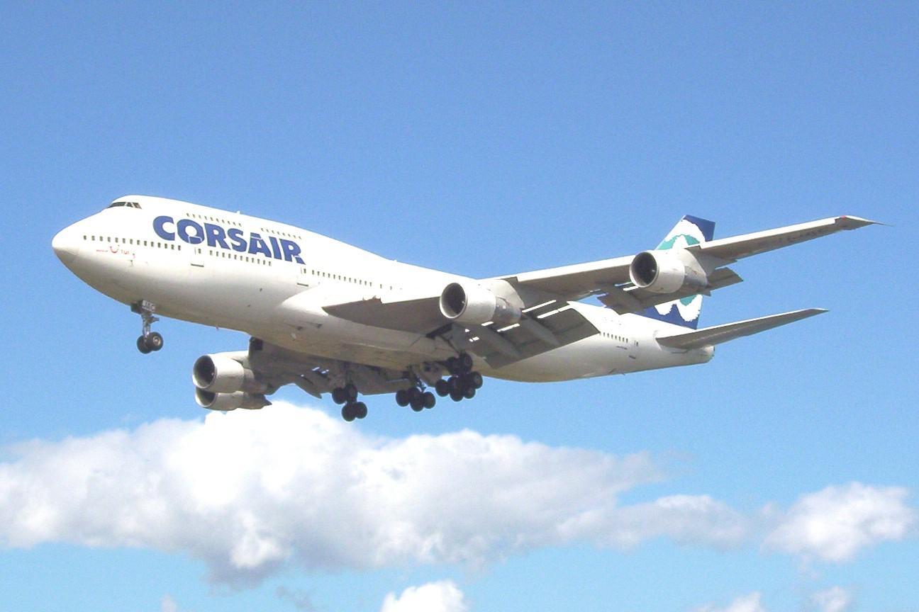 Fichier avion wikip dia - Que peut on emmener en avion ...
