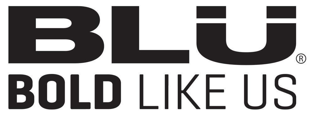 Resultado de imagen para blu products