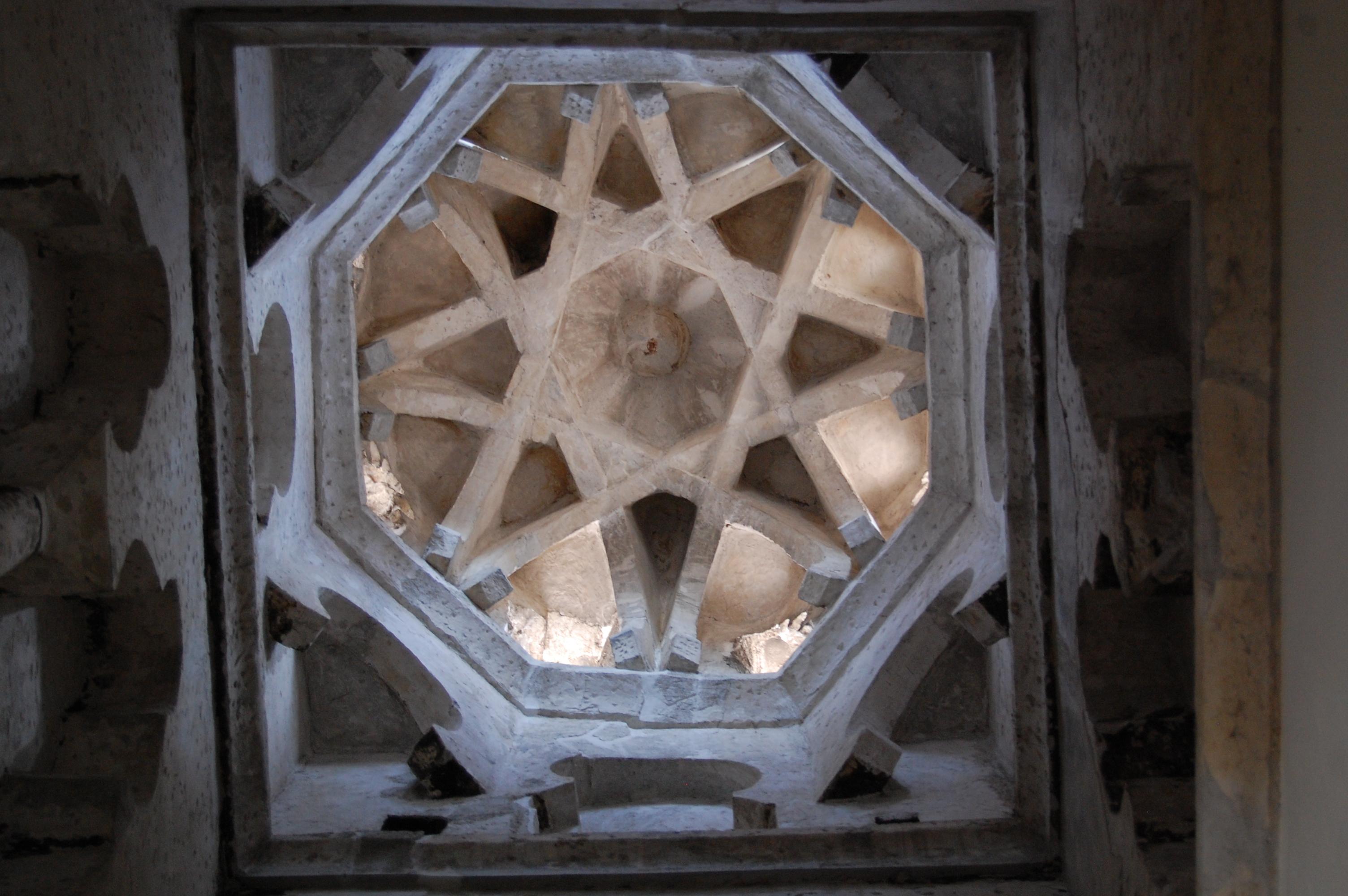 Datei:Bab al Mardum. Cristo de la Luz. MPLC 08.jpg – Wikipedia