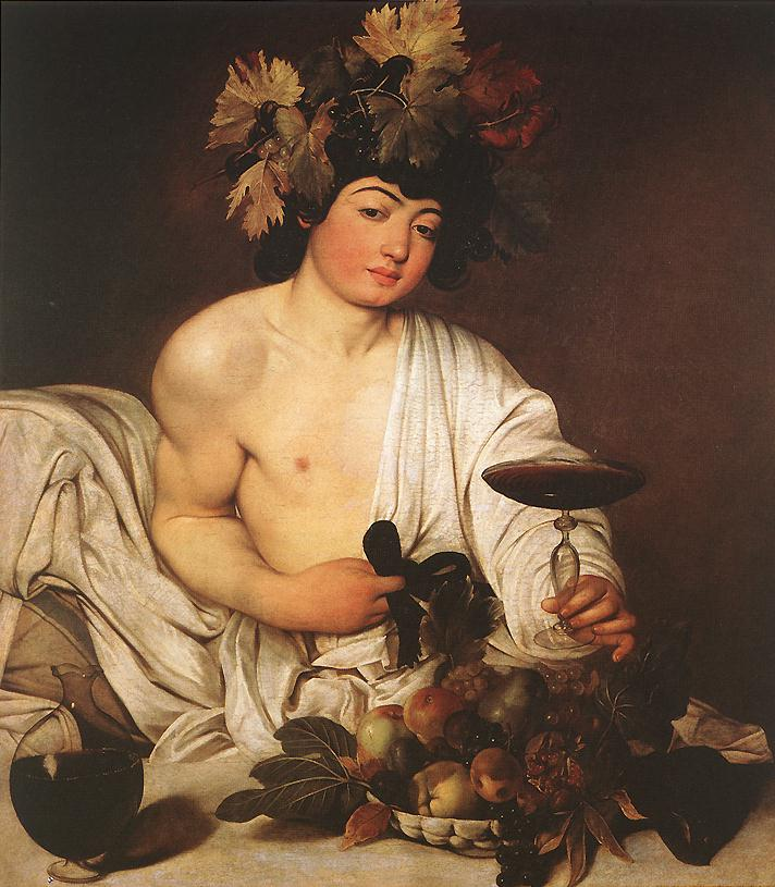 http://upload.wikimedia.org/wikipedia/commons/3/39/Bacchusbycaravaggio.jpeg
