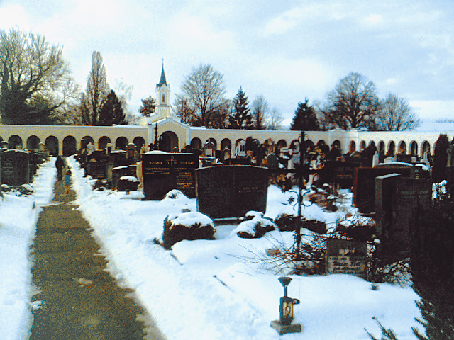 Bad aibling zentralfriedhof.png