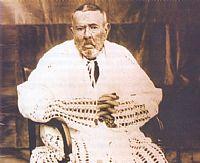 Bento Dias Pacheco.