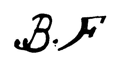 File:Bergler Joseph der Jüngere 1753-1823 04 deWP.jpg