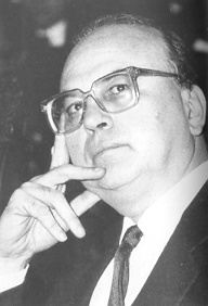 Craxi I Cabinet 42nd government of the Italian Republic