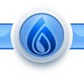 Bitweaver logo.png