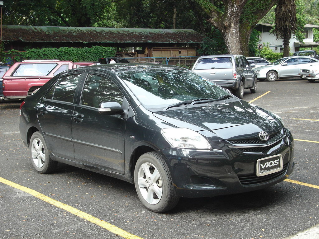 file black 2007 vios     wikimedia commons