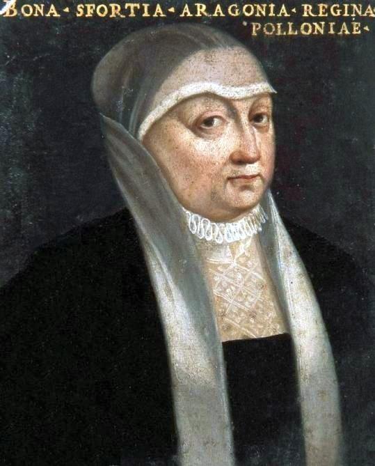 Bona Sforza (1491-1558).JPG