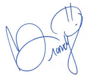 File:Brandys signatur.jpg - Wikimedia Commons