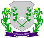 Santana do Seridó Rio Grande do Norte fonte: upload.wikimedia.org
