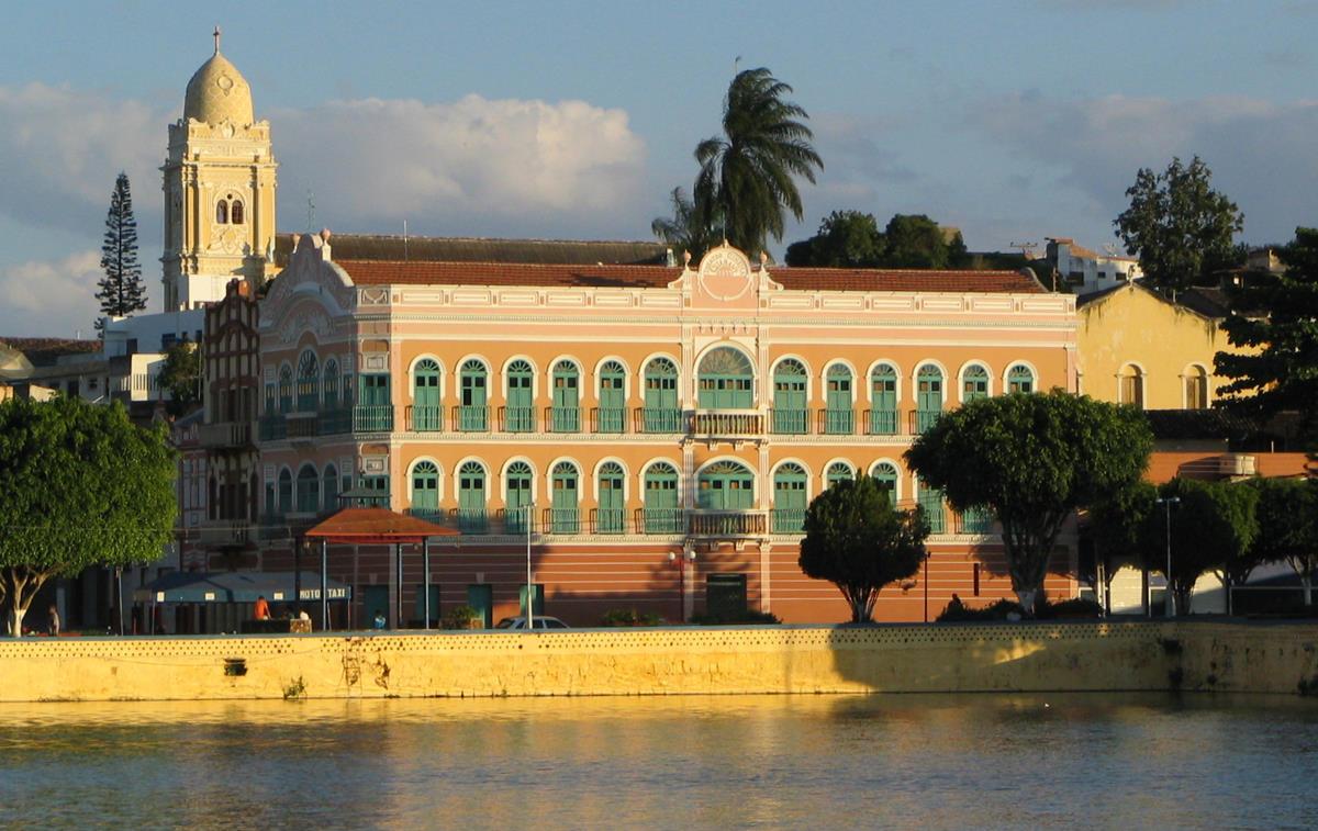 Triunfo Pernambuco fonte: upload.wikimedia.org