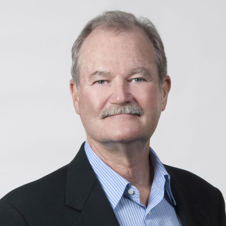 Brian Duperreault - Wikipedia
