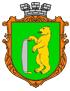 Broshniv osada gerb.png
