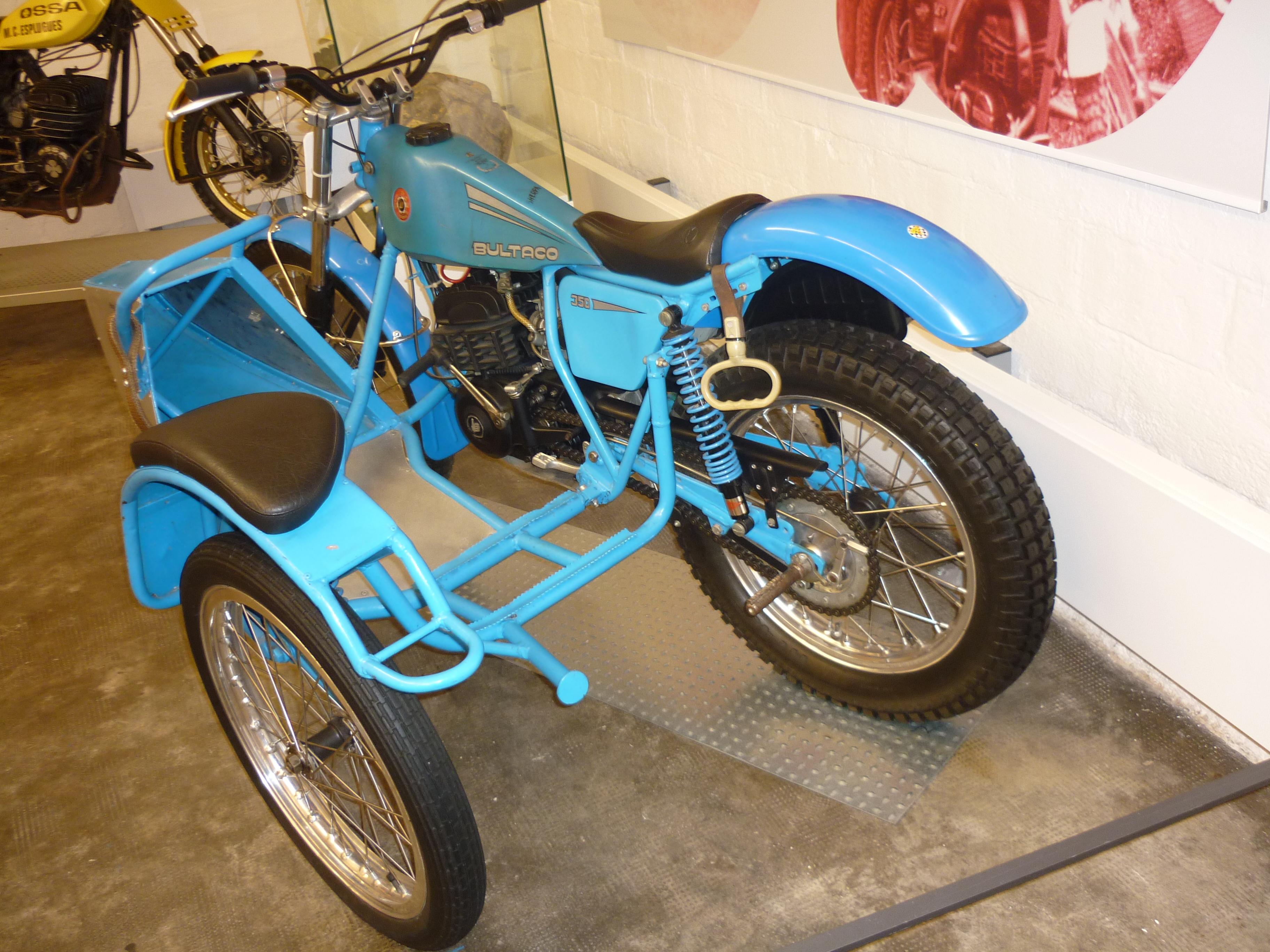 Used Bike Sale West Palm Beach
