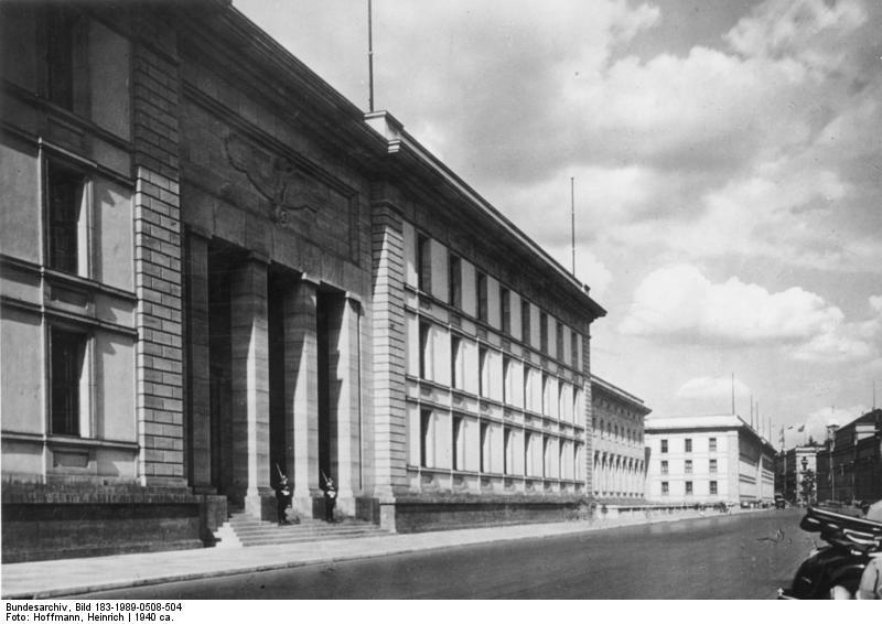Bundesarchiv Bild 183-1989-0508-504, Berlin, Neue Reichskanzlei.jpg