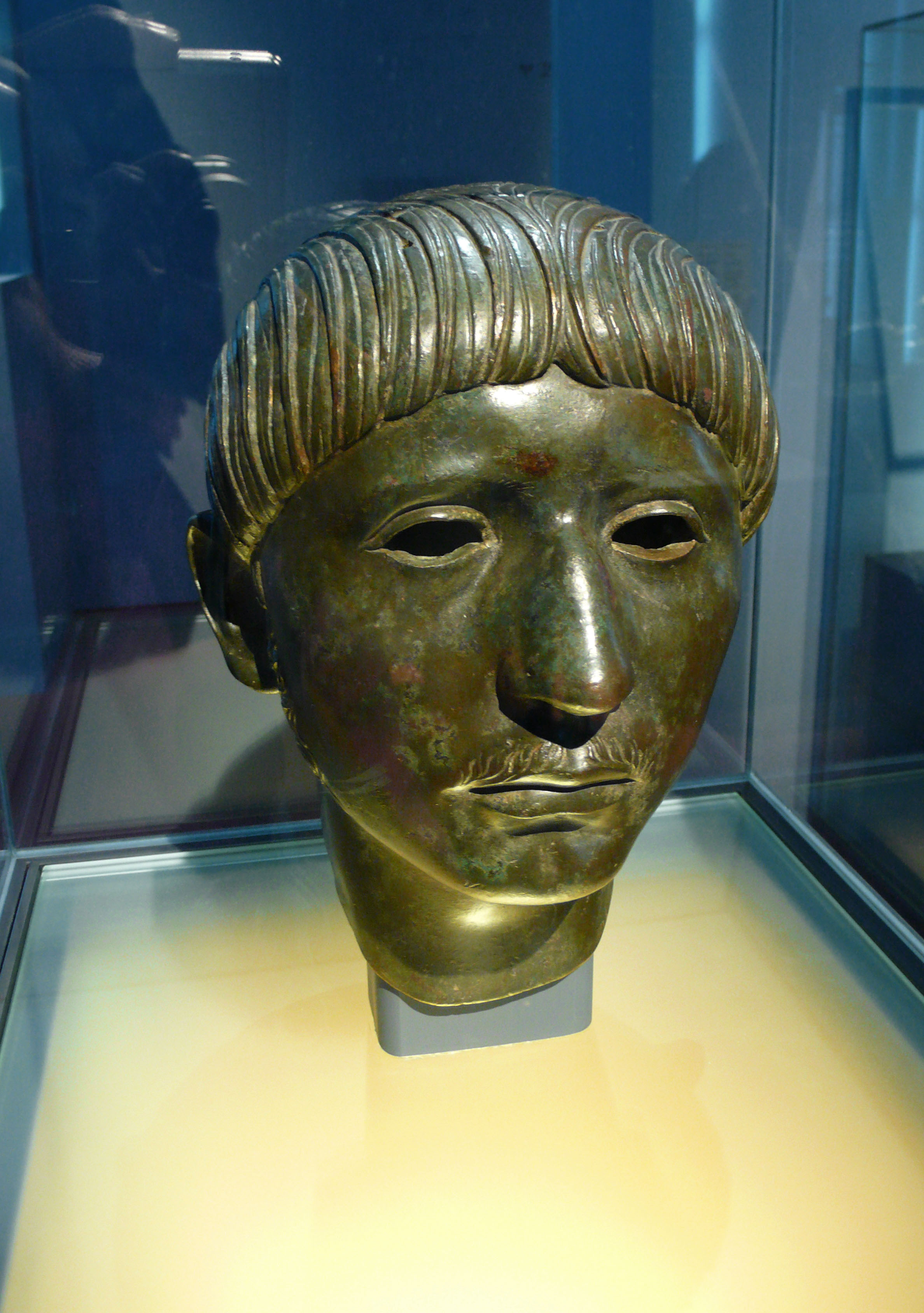 7 Major Emperors During the Rise of the Roman Empire