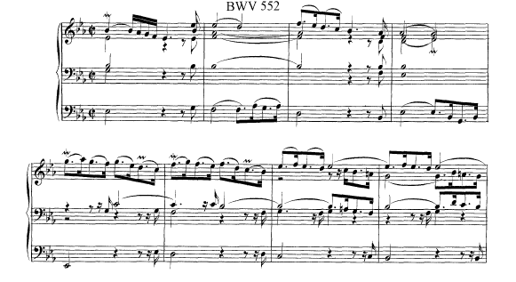 Bwv552i-A.png