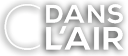 external image C-dans-l-air-logo.png