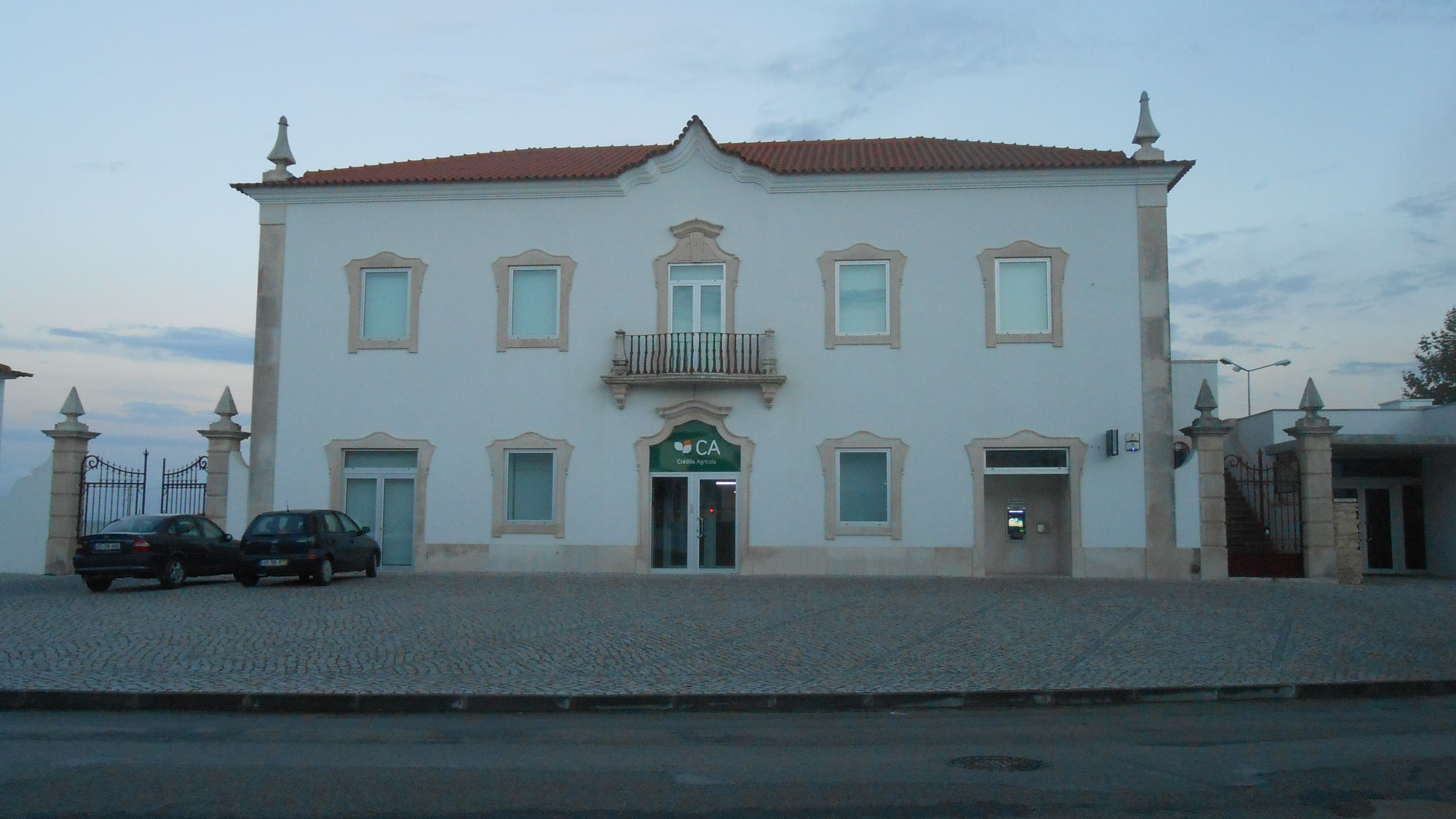 File Ca Abrunheira 2 Jpg Wikimedia Commons