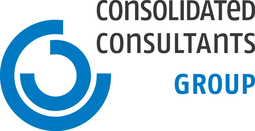 Consolidated consultants wikipedia for Designer east architectural engineering design consultants company