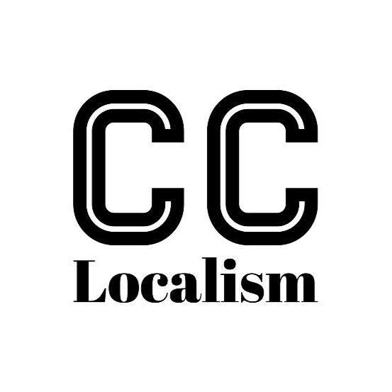 File:CC Localism Logo.jpg