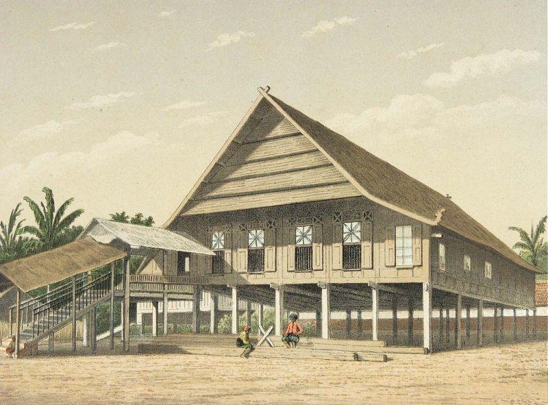 Sungguminasa, Somba Opu, Gowa - Wikipedia bahasa Indonesia ...