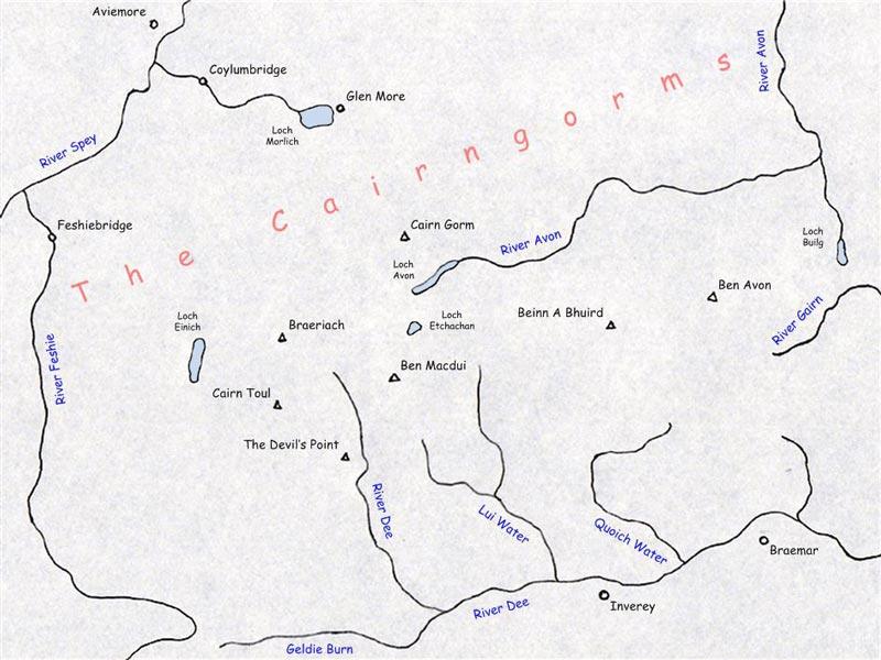 File:Cairngorms-sketch-map.jpg