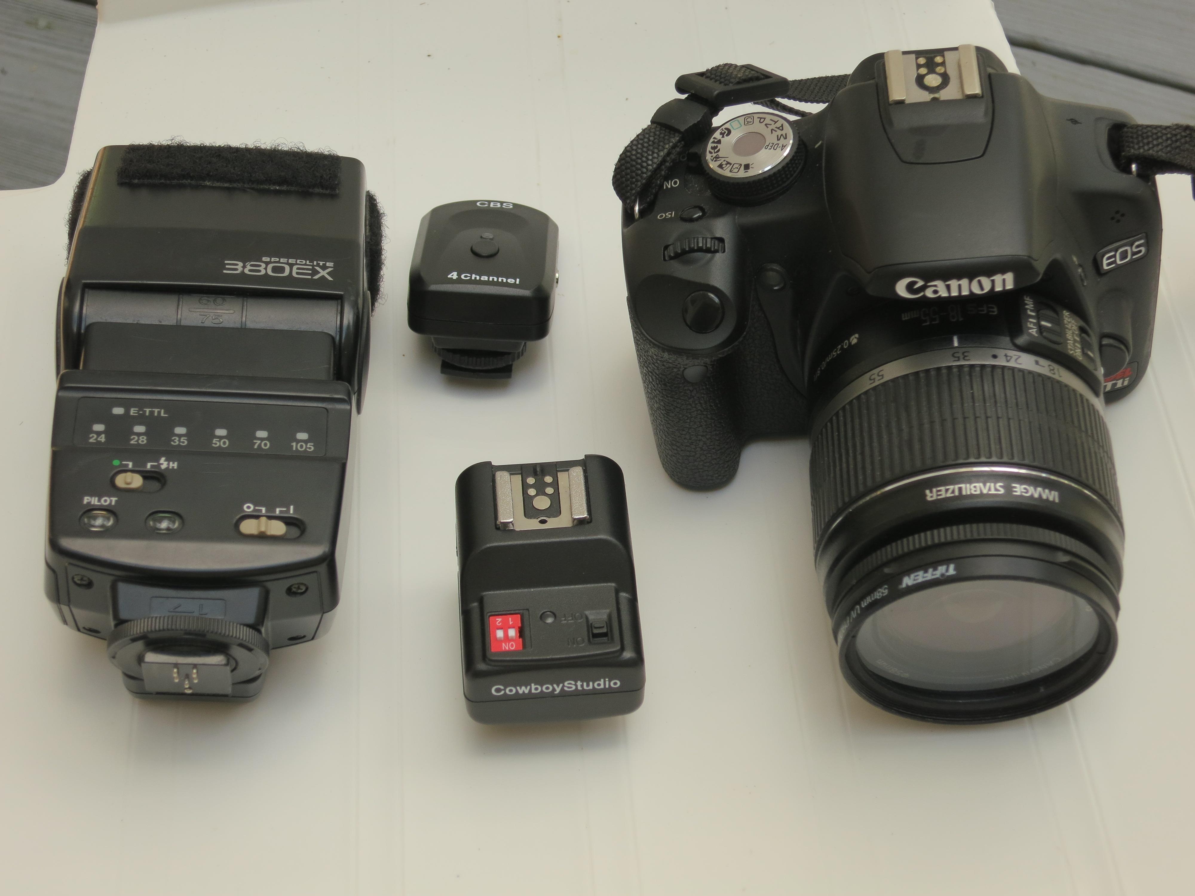 Инструкция canon eos 500d kit
