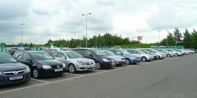 Image Result For Avis Car Hire