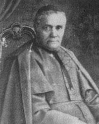 Antonio Maria Panebianco
