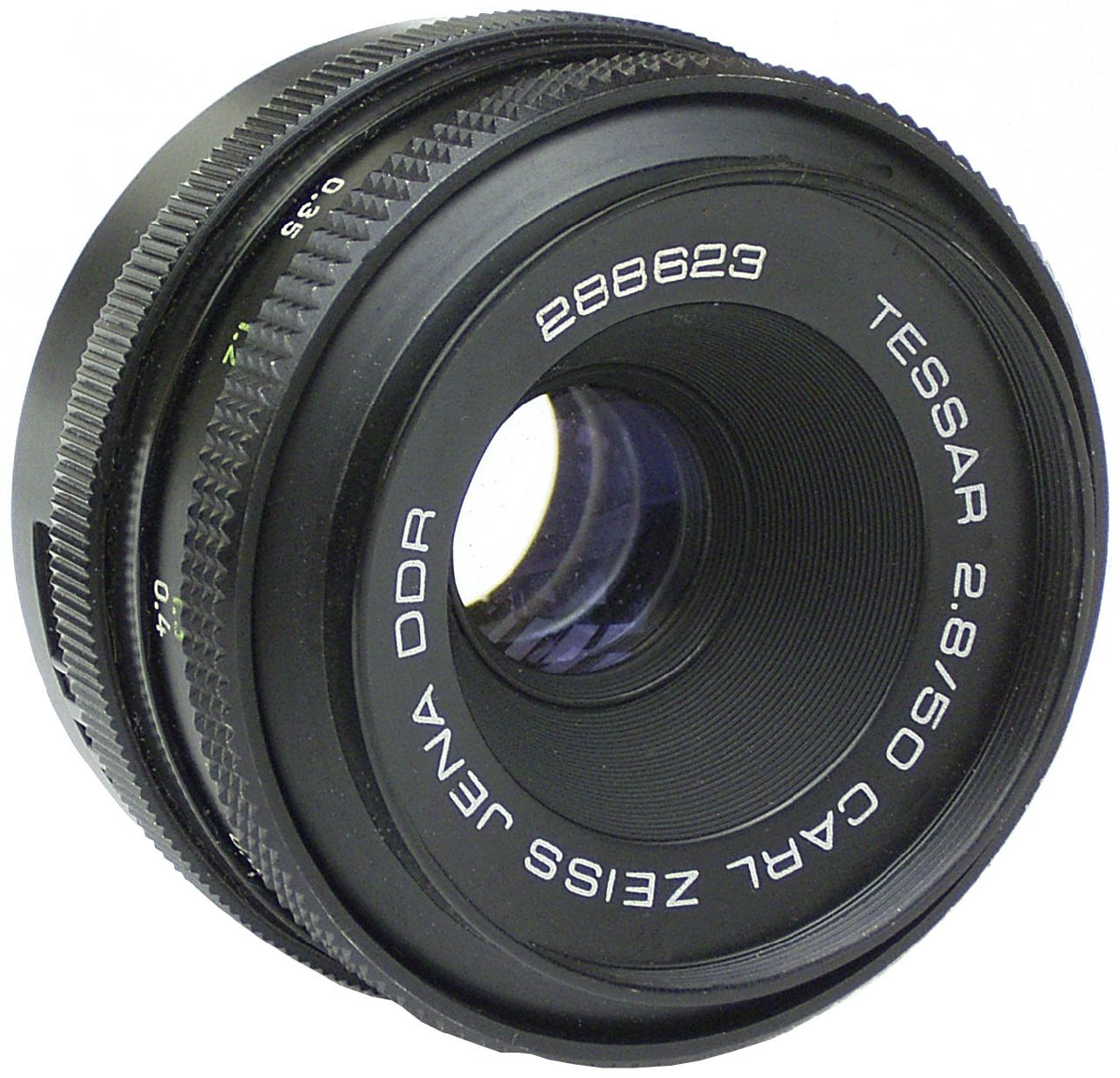 carl zeiss lens dating Shop from the world's largest selection and best deals for carl zeiss vintage camera shop with  has carl zeiss lenses dating from late 1920s to early.