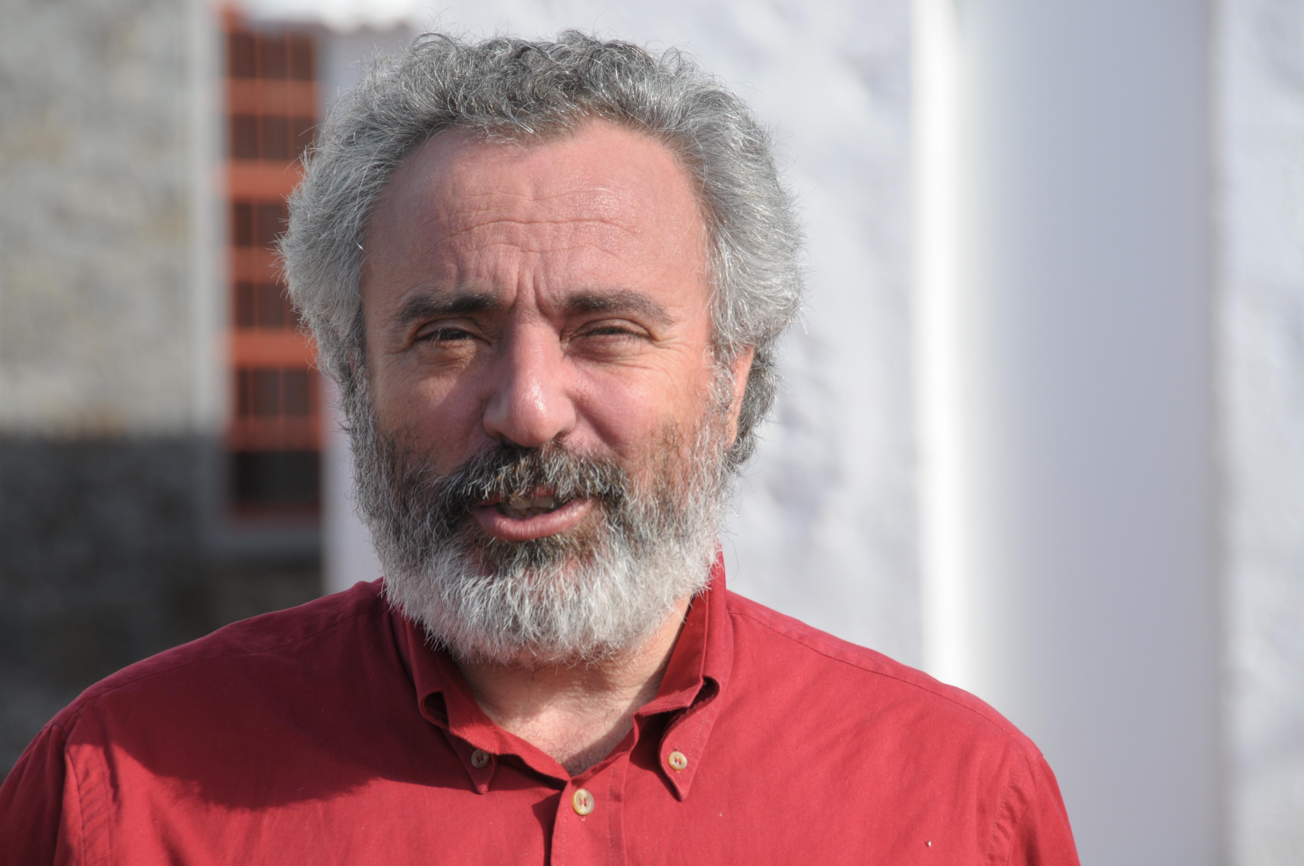 File Carlos Alberto Machado 2008 Wikimedia mons